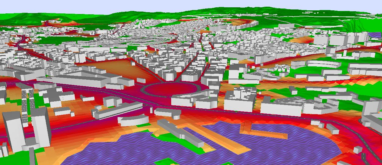 mapa-ruido-3